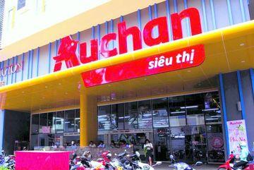 Thua lỗ 1 tỷ Euro: Đại gia hàng đầu thế giới tháo lui khỏi Việt Nam