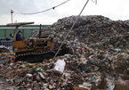 Waste disposal technology must take regional characteristics into account