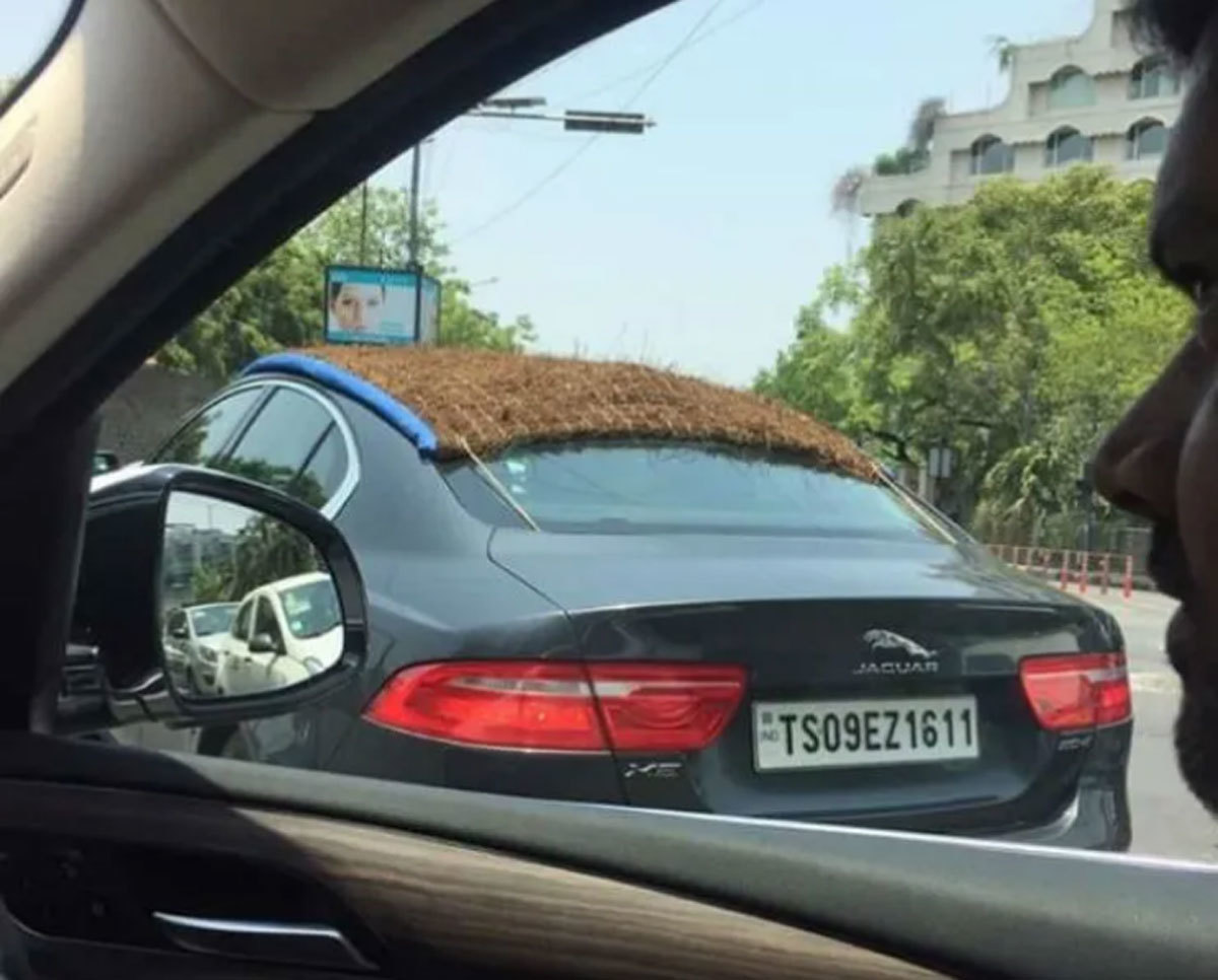 chống nóng ô tô,bảo dưỡng ô tô,chăm sóc ô tô