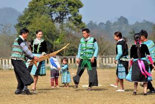 Hanoi festival to honour Mong ethnic cultural values