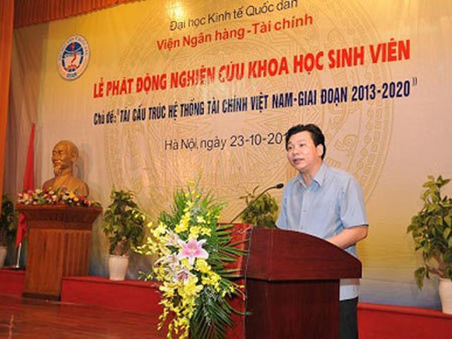 Education Ministry loses in doctorate plagiarism c,Vietnam education,Vietnam students,Vietnam children,Vietnam education reform,vietnamnet bridge,english news,Vietnam news,vietnamnet news,Vietnam latest news,Vietnam breaking news,Vietnamese newspaper,Viet