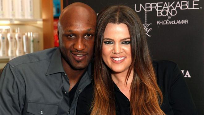 Chồng cũ Khloe Kardashian nghiện sex, từng ngủ với 2.000 phụ nữ