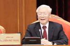 Tổng bí thư, Chủ tịch nước: Chưa đặt vấn đề sửa Cương lĩnh