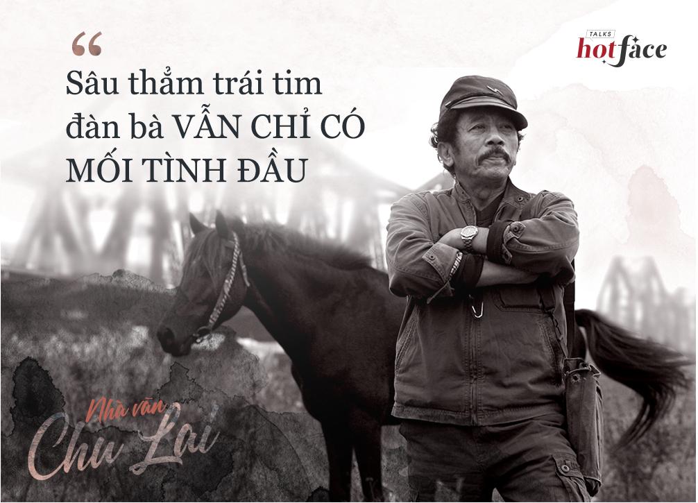 Chu Lai