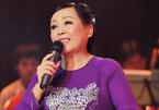 NSND Thu Hiền tiết lộ chuyện đặc biệt về nhạc sĩ Nguyễn Văn Thương