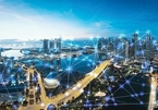 Vietnam smart city drive in full swing