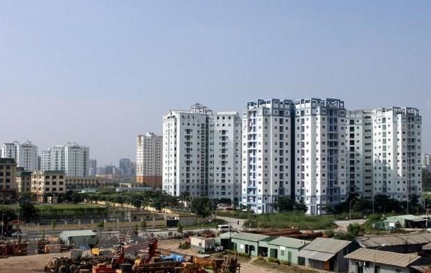 VN property market still attractive in medium, long terms: forum