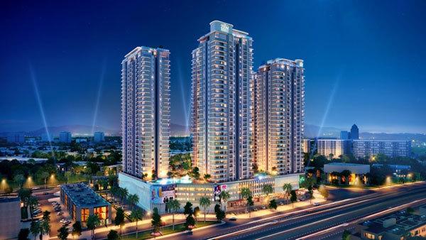 Đầu tư bất động sản, chọn phân khúc nào?