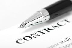 Vi phạm hợp đồng đào tạo, người lao động bắt buộc phải bồi thường?