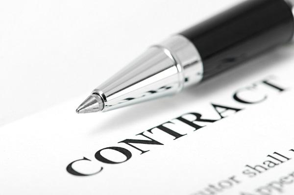 người lao động,hợp đồng,thỏa thuận,tư vấn