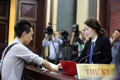 Từ chối làm nhân chứng có phạm tội?