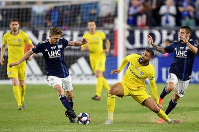 Chelsea gặp họa lớn trước chung kết Europa League