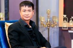 Bốn cách 'mua giải' Hoa hậu ở Việt Nam?