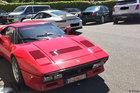 Đóng giả khách sộp lái thử siêu xe Ferrari rồi phi thẳng