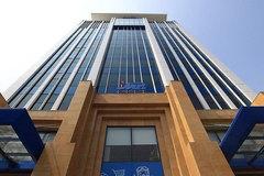 MB khẳng định chủ động dự phòng các rủi ro tín dụng