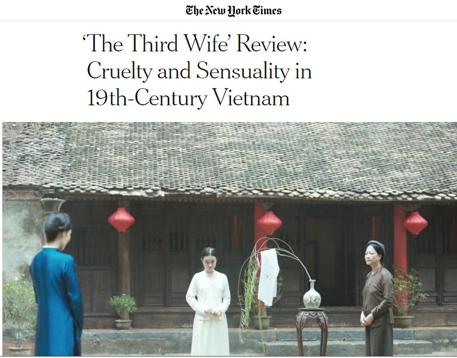 Nhà sản xuất lên tiếng vụ diễn viên Việt 13 tuổi đóng cảnh nóng phim 18+