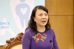 Bộ GD-ĐT ký thỏa thuận hợp tác chấm dứt bạo lực thân thể trẻ em