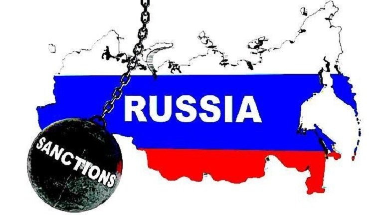 Nga,Mỹ,trừng phạt
