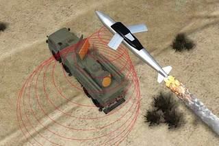 Vũ khí bí mật của Mỹ đủ sức làm Triều Tiên, Iran 'tê liệt'