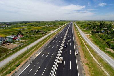 Làm cao tốc Bắc - Nam: Nhà đầu tư ngoại chưa mặn mà
