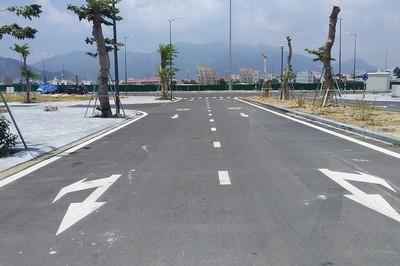 Cận cảnh siêu dự án trên 'đất vàng' Khánh Hòa đề nghị công an điều tra