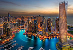 2 thành phố của Trung Quốc có giá nhà vượt xa Dubai