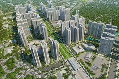 Điểm danh 3 đô thị thông minh hàng đầu châu Á