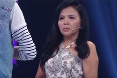 """Nữ đại gia U50 khoe của để chinh phục """"phi công trẻ"""" và cái kết bất ngờ"""