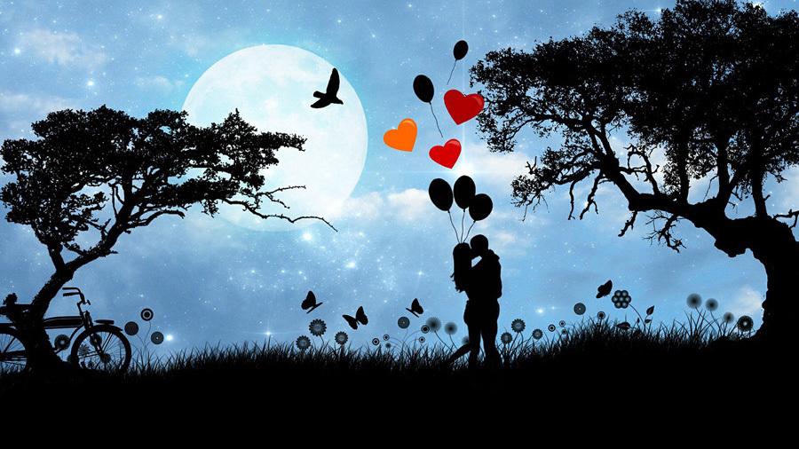 tình yêu,Tử vi,12 cung hoàng đạo