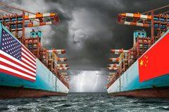 Thế giới 7 ngày: Mỹ-Trung đấu kịch liệt, G7 lộ rạn nứt
