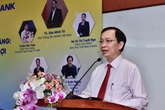 VN central bank to grant more autonomy to commercial banks