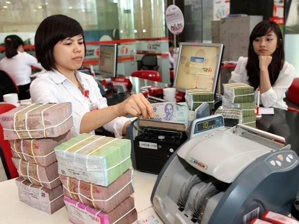 VAMC aims to resolve $2.14bil of bad debts this ye,vietnam economy,Vietnam business news,business news,vietnamnet bridge,english news,Vietnam news,vietnamnet news,Vietnam latest news,Vietnam breaking news,Vietnamese newspaper,Vietnamese newspaper articles