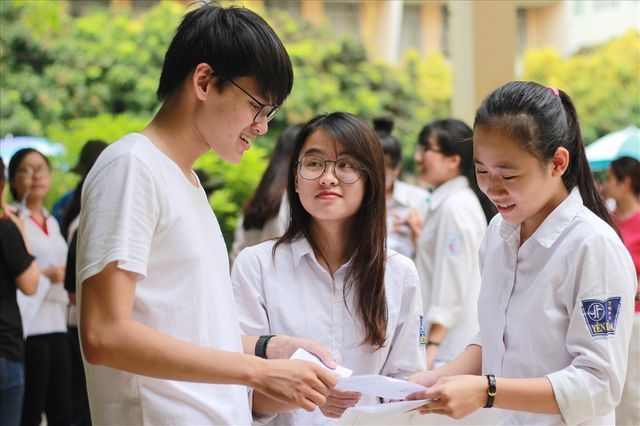 State education spending in Mekong Delta lower than country's