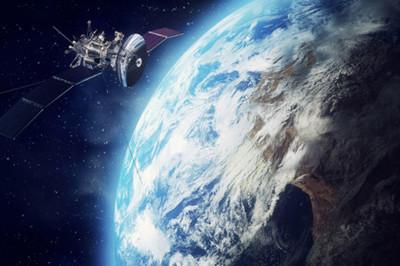 Dữ liệu bí mật về các vệ tinh Nga bị rò rỉ trên mạng