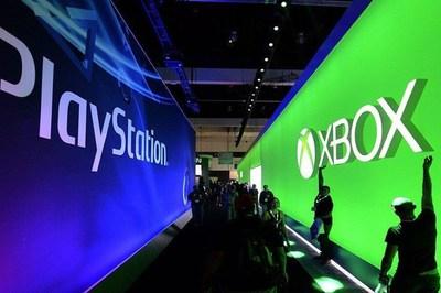 Sony hợp tác chiến lược với Microsoft trong mảng trò chơi trực tuyến