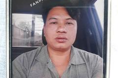 Bắt kẻ gây ra hàng loạt án mạng ở Hà Nội, Vĩnh Phúc