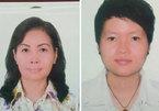 Công an truy tìm 2 phụ nữ bí ẩn thuê căn nhà phát hiện 2 xác chết