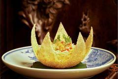 Hue holds vegetarian food festival over weekend