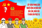 Bài viết của Đại tướng Tô Lâm nhân kỷ niệm Ngày sinh Chủ tịch Hồ Chí Minh
