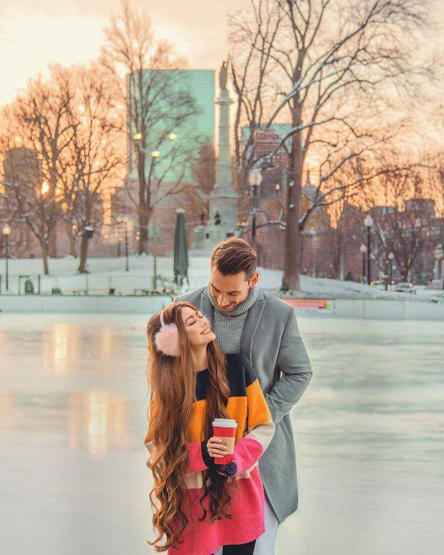 Tình yêu,Hôn nhân,Vợ chồng,Đám cưới,Chuyện tình