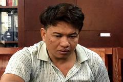 Khởi tố kẻ sát hại 4 người ở Hà Nội và Vĩnh Phúc