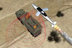 Sức tàn phá kinh hãi của tên lửa Mỹ vừa triển khai