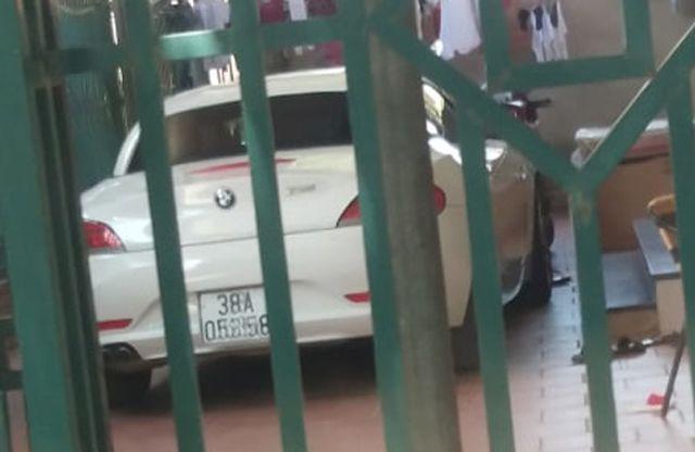 Mercedes,Mercedes Maybach,siêu xe