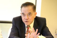 Giáo dục Singapore: Thầy giỏi sẽ tạo nên trò tốt