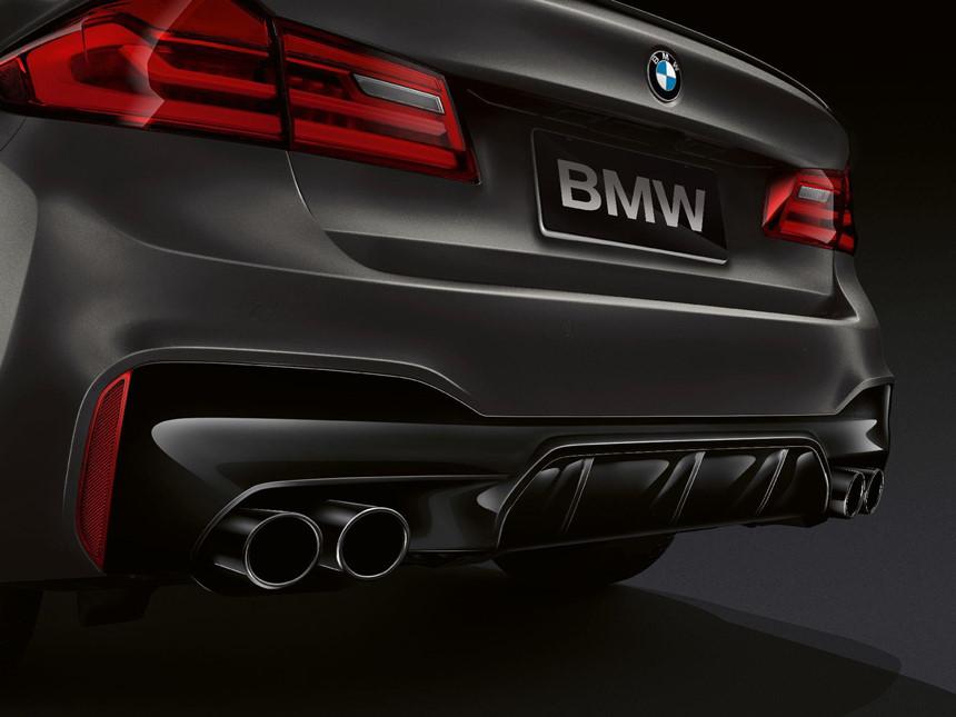 BMW,siêu xe,BMW M5