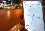 Ministry eyes new management of ride-hailing platforms