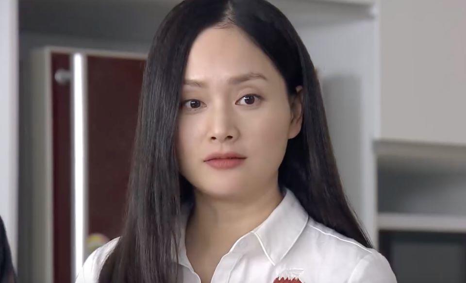 'Nàng dâu order' tập 13: Lan Phương bị bà nội chồng mắng vì định thuê ô sin