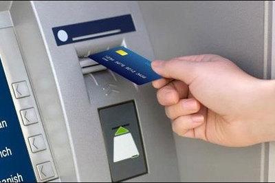 21 triệu thẻ ATM đổi sang thẻ chip: Hàng triệu khách hàng tốn phí?