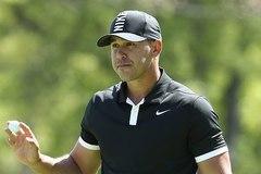 Koepka tiến sát ngôi vô địch PGA Championship 2019