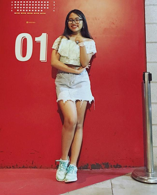 """Phương Mỹ Chi, Quang Anh gây ngỡ ngàng với phong cách thời trang """"người lớn"""""""